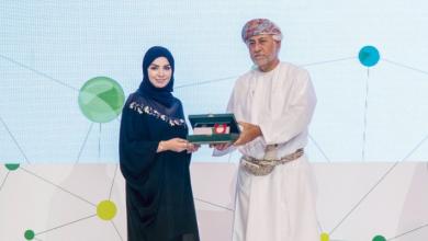 Photo of باحثة عمانية تصمم نظاماً دوائياً ذكياً بالاستفادة من أحدث تقنيات النانو الدوائية