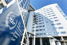 Photo of الفلسطينيون يطالبون الجنائية الدولية باعتبار المحاكم الاسرائيلية «أدوات احتلال»