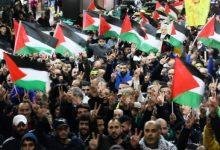Photo of ما هي أبرز ردود الفعل العربية على خطة ترامب للسلام؟