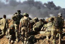 Photo of روسيا: مقتل نحو 40 جندياً سورياً في هجوم شنه مسلحون في إدلب