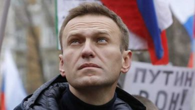Photo of ارتباك ضمن المعارضة الروسية في ضوء تعديلات بوتين السريعة
