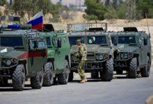 Photo of الجيش الروسي يعلن وقف إطلاق النار في إدلب