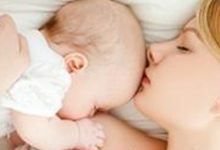 Photo of ما هو الرابط بين تلوث الهواء قبل الولادة وارتفاع سكر الدم خلال الطفولة؟