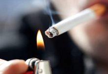 Photo of ما هو الرابط بين التدخين وزيادة ضعف القدرات الوظيفية بعد الإصابة بجلطة؟
