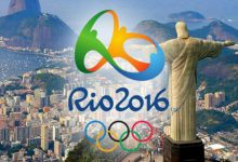 Photo of القضاء البرازيلي يقفل منشآت ريو 2016 لأسباب متعلقة بالسلامة