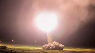 Photo of تحذير مسبق بساعات أنقذ أرواح أميركيين وعراقيين من هجوم صاروخي إيراني