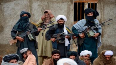Photo of طالبان تعرض على واشنطن وقفا موقتا لإطلاق النار