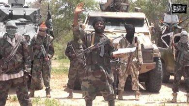 Photo of مقتل ستة عسكريين تشاديين في هجوم لبوكو حرام قرب بحيرة تشاد