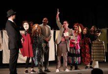Photo of ستة عروض تتنافس على جوائز مهرجان لبنان الوطني للمسرح