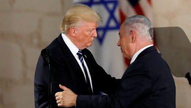 Photo of ترامب يعلن اليوم خطته للسلام وهو متفائل والفلسطينيون يرفضونها