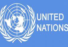 Photo of مواجهة جديدة في الامم المتحدة بين روسيا والغرب على خلفية تفويض المساعدات لسوريا