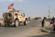 Photo of الولايات المتحدة تستأنف عملياتها العسكرية مع العراق