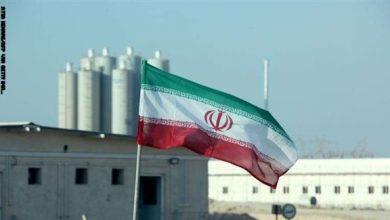 Photo of واشنطن «تدعم بالكامل» قرار الترويكا الأوروبية تفعيل آلية فض النزاع النووي مع إيران