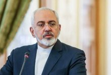 Photo of إيران: ظريف لن يحضر منتدى دافوس لأن المنظمين «غيروا جدول الأعمال»