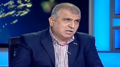 Photo of ابو شقرا: موضوع المحروقات أخذ طريقه الصحيح للحل