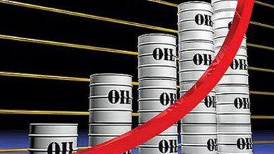 Photo of النفط يرتفع وسط آمال بأثر اقتصادي محدود لتفشي فيروس كورونا