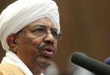 Photo of السودان يوافق على تسليم عمر البشير إلى المحكمة الجنائية الدولية