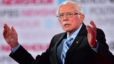 Photo of ساندرز يتصدر النتائج في الانتخابات التمهيدية للحزب الديمقراطي في نيو هامبشير