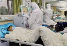 Photo of منظمة الصحة العالمية تحذر من «وباء عالمي محتمل» مع توسع انتشار «كوفيد-19»