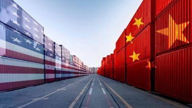 Photo of الصين تخفض الرسوم الجمركية على 75 مليار دولار من السلع الأميركية