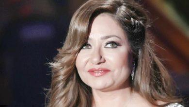 Photo of ليلى علوي ترأس لجنة تحكيم أولى دورات مهرجان البحرين السينمائي