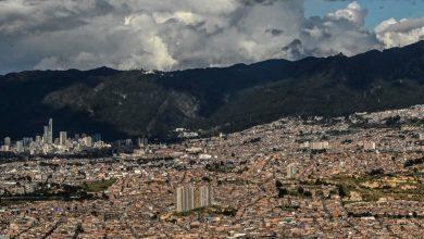 Photo of سبعة قتلى و11 جريحاً في انفجار شاحنة صغيرة في كولومبيا