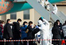 Photo of ارتفاع حصيلة وفيات فيروس كورونا المستجدّ في الصين إلى ألفين