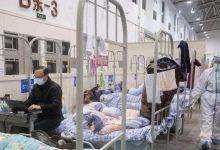 Photo of تسجيل 115 حالة وفاة بكورونا خلال الساعات الـ24 الماضية بمقاطعة هوباي الصينية