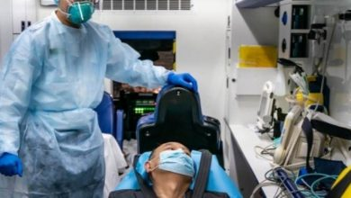 Photo of 116 حالة وفاة بكورونا خلال الساعات الـ24 الماضية بمقاطعة هوبي الصينية