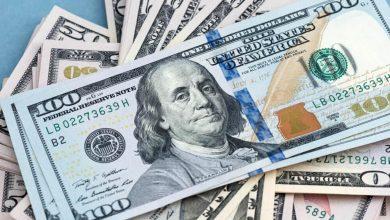 Photo of الدولار يفقد مكاسبه بعد ظهور الفيروس في أميركا
