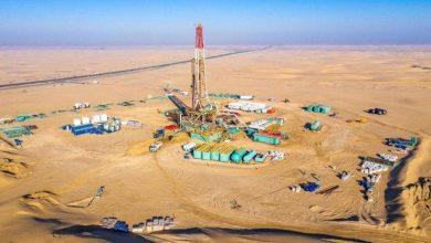 Photo of الإمارات: اكتشاف حقل غاز ضخم سيساهم في تحقيق الاكتفاء الذاتي