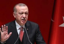 Photo of أردوغان: المحادثات مع روسيا بخصوص إدلب لم تكن مرضية وشن هجوم «مسألة وقت»