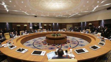 Photo of الغموض يلف مصير المحادثات الليبية في جنيف
