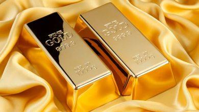 Photo of الذهب مستقر وكفة قوة الدولار ترجح أمام مخاوف فيروس الصين