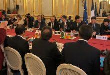 Photo of مجموعة الدعم الدولية: على الحكومة اتخاذ تدابير لوقف الأزمات المتفاقمة
