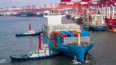 Photo of ترامب: الولايات المتحدة «منفتحة على التجارة» مع الدول الأخرى