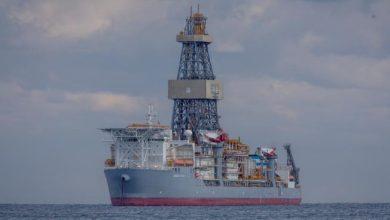 Photo of واشنطن تعتبر قبرص لاعباً رئيسياً في قضية موارد الطاقة في شرق المتوسط