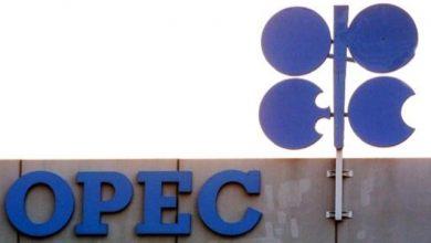 Photo of موسكو ترفض توصية بخفض انتاج النفط رداً على كورونا