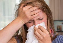 Photo of بيان عن مرض الانفلونزا وأعراضه