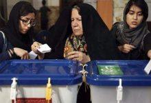 Photo of انتخابات تشريعية في إيران يتوقّع أن يفوز فيها المحافظون