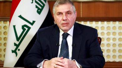 Photo of علاوي يشكل حكومة بدون مشاركة الاحزاب ويدعو لمنحها الثقة