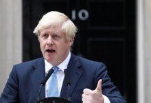 Photo of لندن ترفض إبرام أيّ اتّفاق تجاري مع بروكسل يفرض عليها احترام قواعد أوروبية