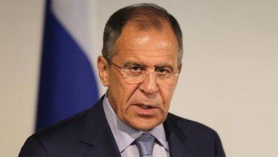Photo of روسيا تتهم الولايات المتحدة بتقويض ضبط انتشار الأسلحة عالمياً