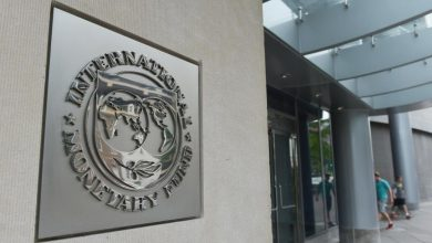Photo of صندوق النقد سيخفض توقعات النمو العالمي بسبب فيروس كورونا