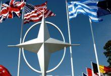 Photo of حلف الأطلسي يجتمع اليوم بطلب تركي لبحث الوضع في سوريا ونائب روسي يهدد انقرة