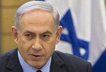 Photo of نتانياهو: الخطوط الجوية الإسرائيلية بدأت تطير في أجواء السودان