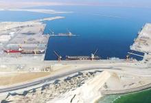 Photo of 10،4 مليار ريال إيرادات عُمان في 2019.. والإنفاق نحو 13 ملياراً