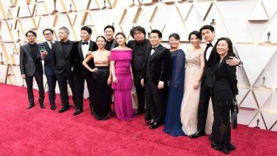 Photo of جوائز الأوسكار 2020: فيلم باراسايت من كوريا الجنوبية يدخل التاريخ، وفينيكس أفضل ممثل، وزيلويغر تقتنص جائزة أفضل ممثلة