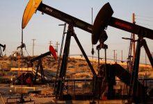 Photo of تباين أسعار النفط مع غلبة مخاوف الطلب على توقعات خفض الإنتاج