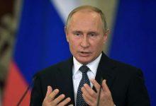 Photo of الكرملين يخضع المشاركين في اجتماعات بوتين لفحص حول فيروس كورونا